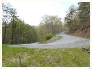 mill-creek-bike-ride