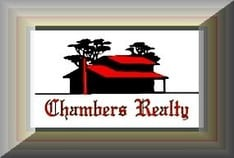 Chambers Real Estate