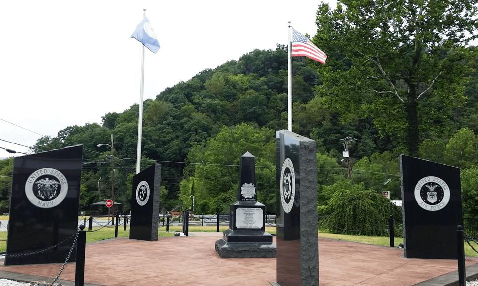 vet_memorial
