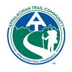 Appalachian Trail Community