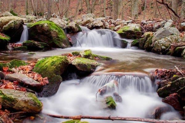 mill-creek3