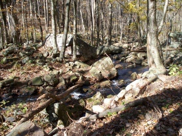 mill-creek4