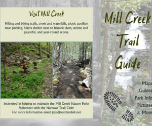 visit-mill-creek