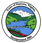 Discover Narrows