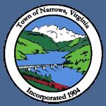 Discover Narrows